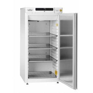 Gram BioCompact II RR310 met dichte deur