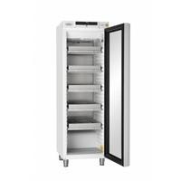 BioCompact II RR410 Glasdeur | medicijn/laboratorium koelkast