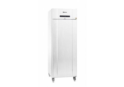 Gram BioCompact II RR610 dichte deur