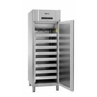 BioCompact II RR610 dichte deur | medicijn/laboratorium koelkast