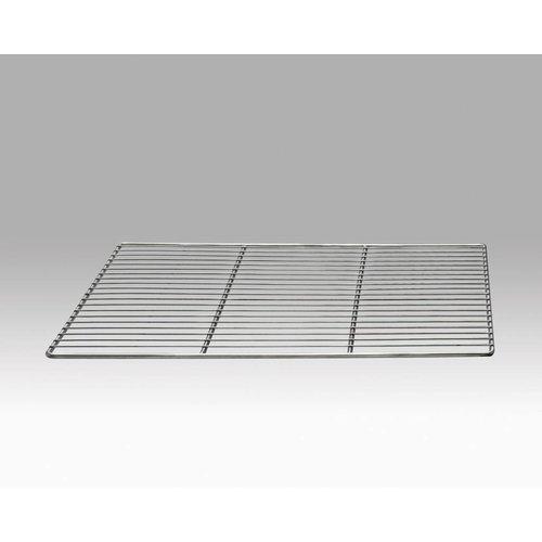 Gram BioCompact II RF410 kastmodel laboratorium / medicijnvrieskast