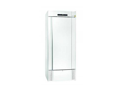 Gram Bioline BioMidi RR625 dichte deur koelkast