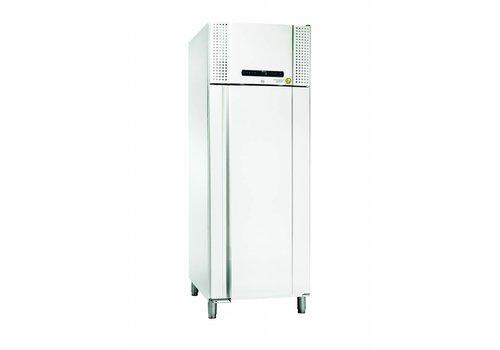 Gram Bioline BioPlus ER930 dichte deur koelkast