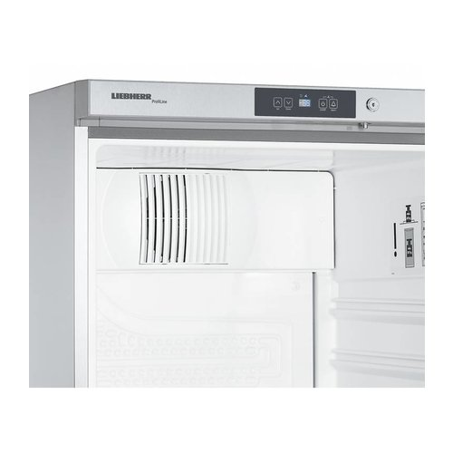 Liebherr GKv 4310 kastmodel professionele koelkast