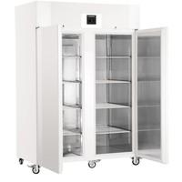 LKPv 1420 Dubbeldeur laboratorium koelkast
