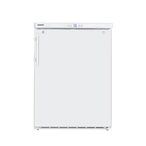 Liebherr FKUv 1610 tafelmodel professionele koelkast