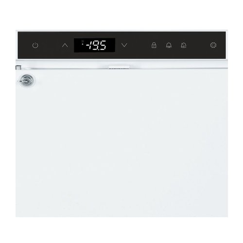 Liebherr LGUex 1500 Mediline tafelmodel vrieskast