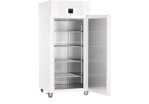Liebherr LKPv 8420 laboratorium koelkast