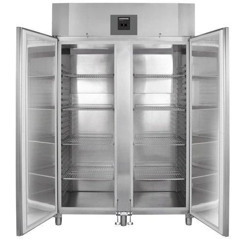 Liebherr GKPv 1490 Profiline dubbeldeur koelkast PREMIUM