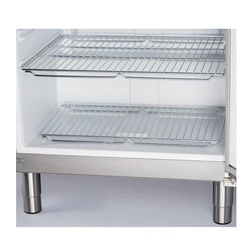 Liebherr GKv 6460 RvS professionele koelkast