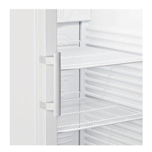 Liebherr FKV 5440 professionele koelkast inhoud 554 liter
