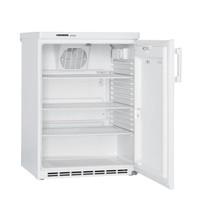 FKv 1800 professionele koelkast tafelmodel