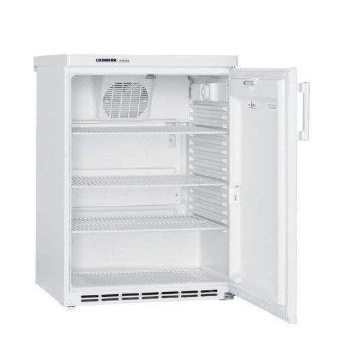 Liebherr FKv 1800 professionele tafelmodel koelkast