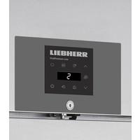 GKPv 6570 Profiline koelkast met 597 liter koelruimte