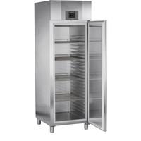 GKPv 6570 professionele koelkast
