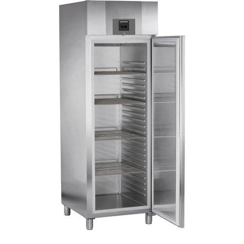 Liebherr GKPv 6570 Profiline koelkast met 597 liter koelruimte