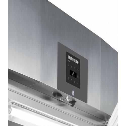 Liebherr GKPv 6573 Glasdeur profi-line koelkast