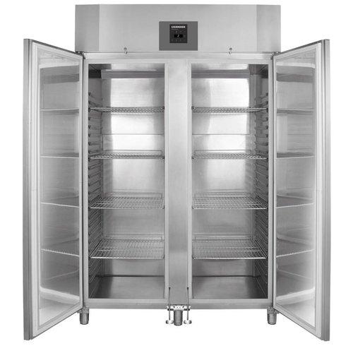 Liebherr GKPv 1470 profiline dubbeldeur koelkast