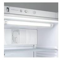 FKv 2610 DEMO model professionele koelkast