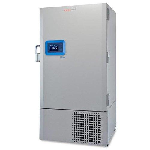 HERAfreeze Ultra low freezers