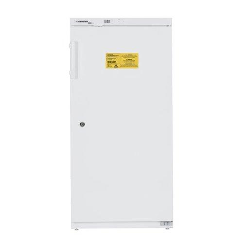 Liebherr LKexv 2600 explosieveilige laboratorium koelkast