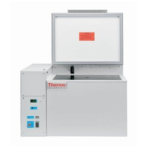 Thermo Scientific Thermo Benchtop vriezer model ULT185-5-V