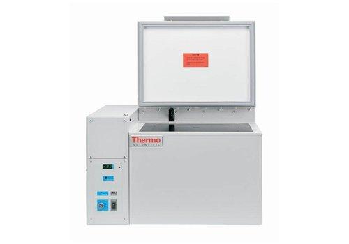 Thermo Thermo Benchtop vriezer model ULT185-5-V