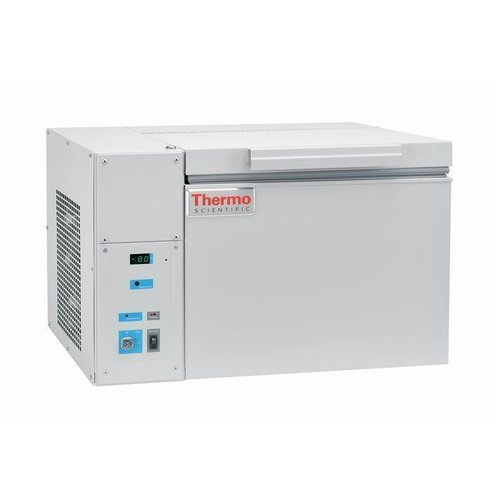Thermo Scientific Thermo Scientific Benchtop Vriezer model ULT185-5-V