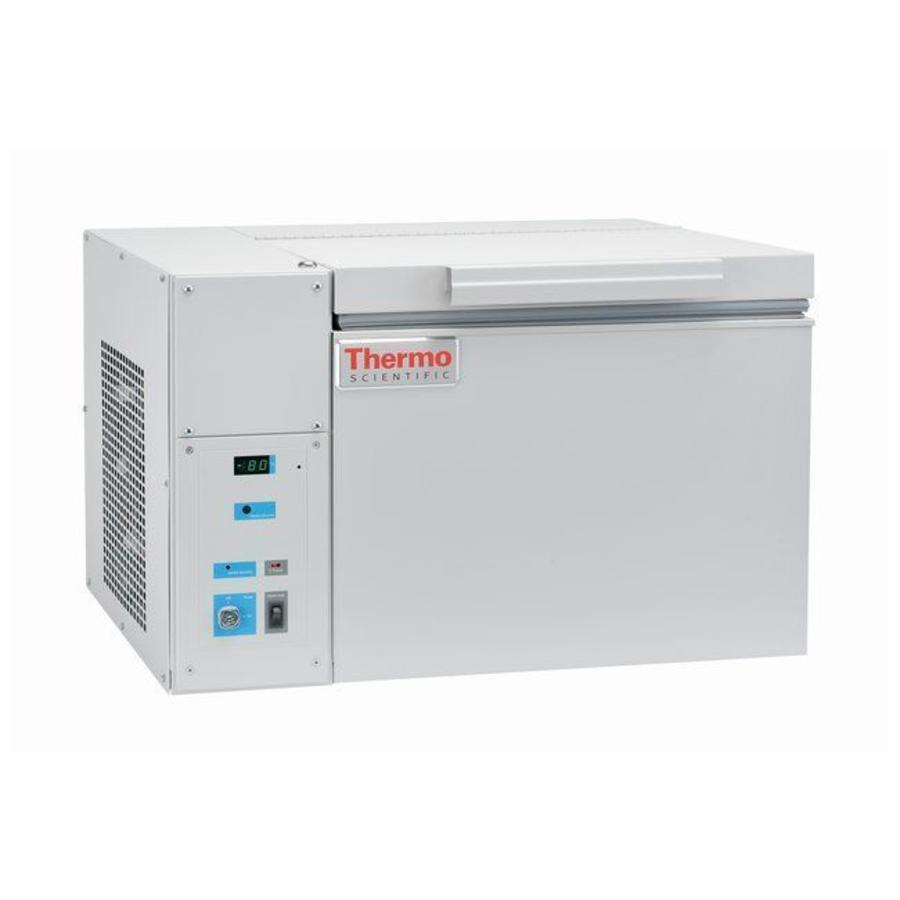 Thermo Scientific Benchtop Vriezer model ULT185-5-V