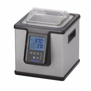 Polyscience WB02A12E waterbad van 2 liter