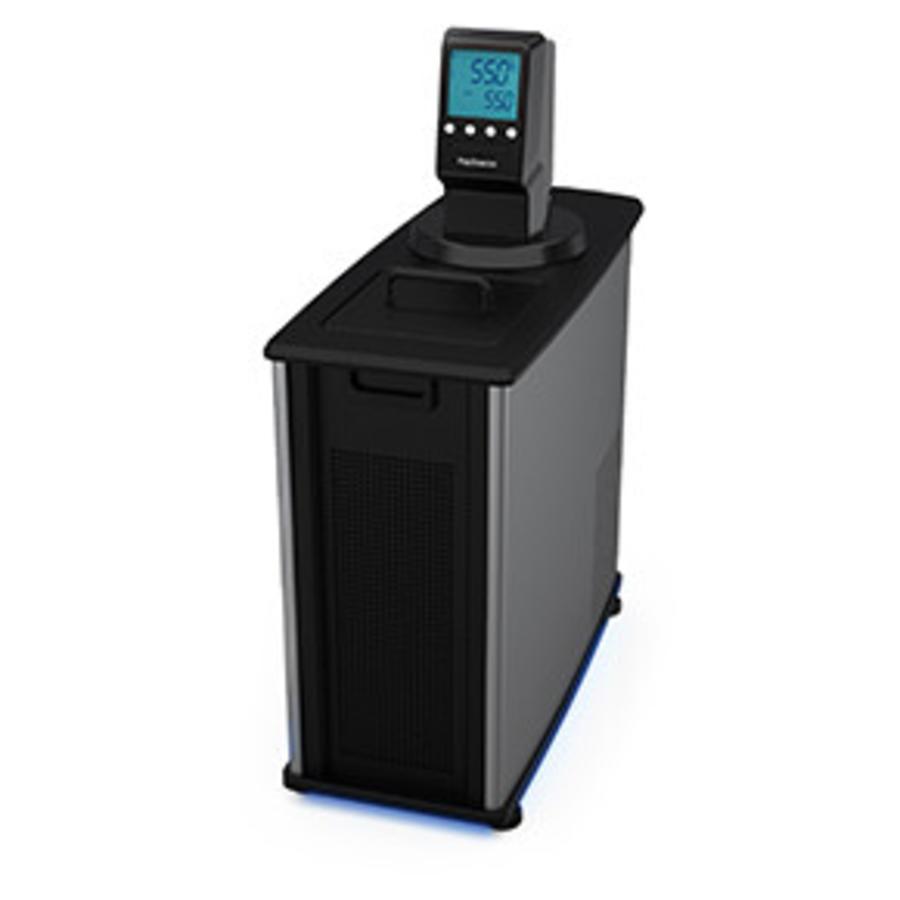 MX07R-20 Laboratorium waterbad staandmodel met koeling, verwarming, circulatie