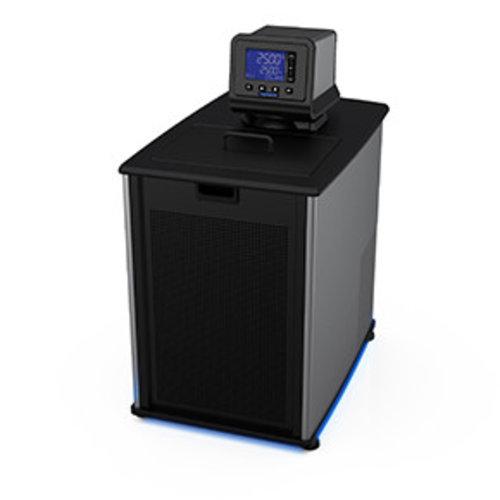 Polyscience AD15R-30 digitaal laboratorium waterbad met koeling, verwarming, circulatie