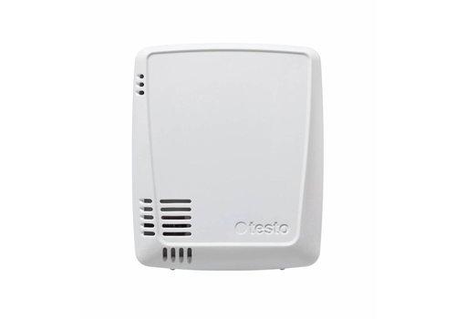 Testo 160 TH WiFi datalogger