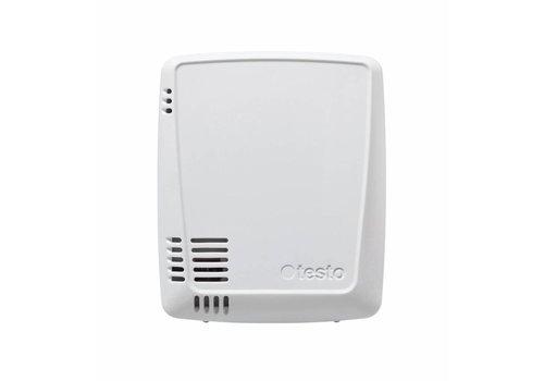 Testo 160 THE WiFi datalogger