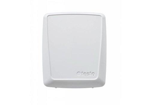 Testo 160 E WiFi datalogger