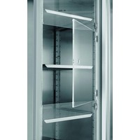 BioPlus ER660W dichte deur laboratorium / medicatiekoelkast