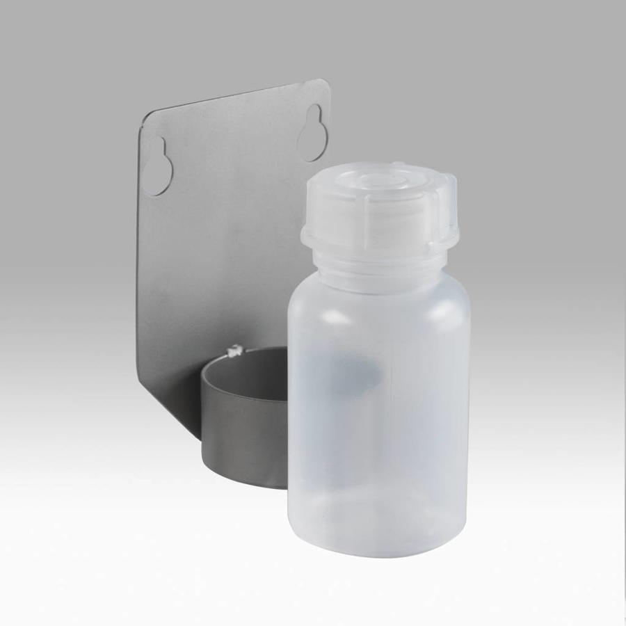 Bioplus RF500 laboratorium vrieskast