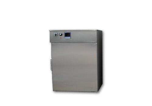 FLOHR MKL200 klimaatkast zonder koeling