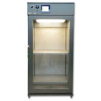 MKL500 klimaatkast zonder koeling