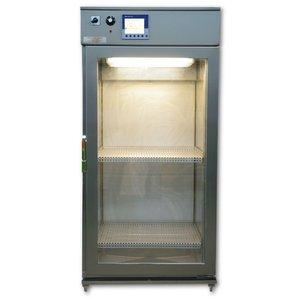 FLOHR MKL500 klimaatkast zonder koeling