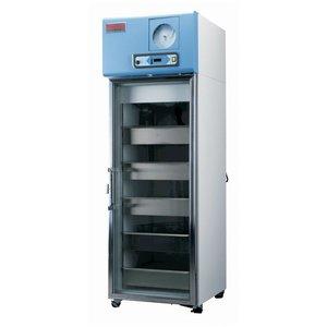 Thermo Scientific Revco REB1204V bloedbank koelkast