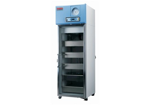 Thermo Revco REB1204V bloedbank koelkast