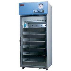 Thermo Scientific Revco REB2304V bloedbank koelkast
