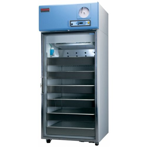 Thermo Scientific Revco REB2304V bloedbank koelkast met DIN58371