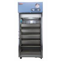 Revco REB3004V bloedbank koelkast