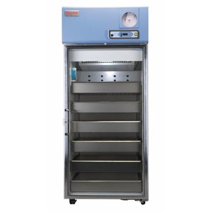 Thermo Scientific Revco REB3004V bloedbank koelkast