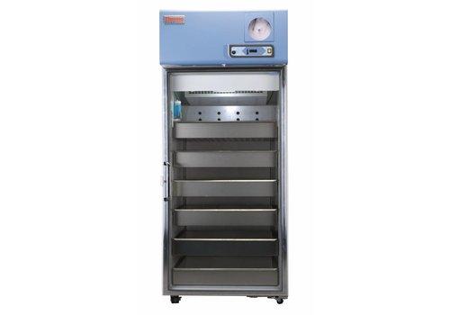 Thermo Revco REB3004V bloedbank koelkast
