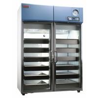 Revco REB5004V bloedbank dubbeldeur koelkast
