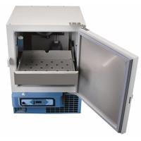 Revco UFP430v plasmavriezer tafelmodel