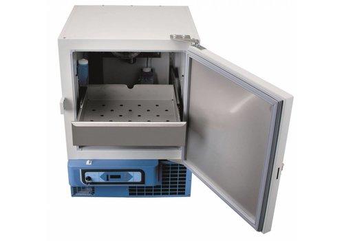 Thermo Revco UFP430v plasmavriezer tafelmodel